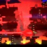 Скриншот Gun Monkeys – Изображение 5