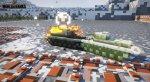 World of Tanks притворилась восьмибитной игрой в новом трейлере - Изображение 3