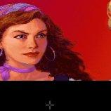 Скриншот Secret of Monkey Island – Изображение 9