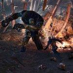 Скриншот The Witcher 3: Wild Hunt – Изображение 64