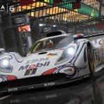 Скриншот Forza Motorsport 6: Apex – Изображение 48