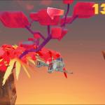 Скриншот Pixwing – Изображение 14