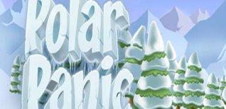 Polar Panic. Видео #1