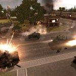 Скриншот Elements of War (2010/I) – Изображение 40