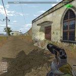Скриншот Specnaz: Project Wolf – Изображение 64