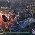 Скриншот WARRIORS OROCHI 2 – Изображение 1