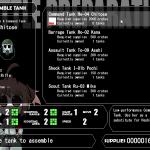 Скриншот War of the Human Tanks – Изображение 21
