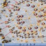 Скриншот Harvest: Massive Encounter