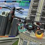 Скриншот Gunblade NY & LA Machineguns Arcade Hits Pack – Изображение 4