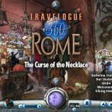 Скриншот Rome: Curse of the Necklace