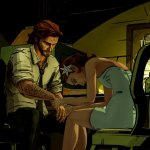Скриншот The Wolf Among Us: Episode 4 In Sheep's Clothing – Изображение 2