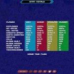 Скриншот Machines at War 3 – Изображение 2