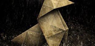 Heavy Rain. Видео #1