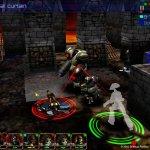 Скриншот Nexagon Deathmatch – Изображение 14