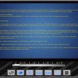 Скриншот Security System