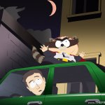 Скриншот South Park: The Fractured but Whole – Изображение 23