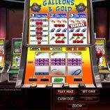 Скриншот Hoyle Swashbucklin' Slots – Изображение 5