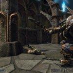 Скриншот Panzar: Forged by Chaos – Изображение 51
