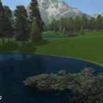 Скриншот ProTee Play 2009: The Ultimate Golf Game – Изображение 132