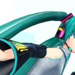 Скриншот Hatsune Miku: Project DIVA ƒ 2nd – Изображение 187