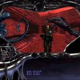 Скриншот Aliens Online – Изображение 7
