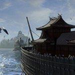 Скриншот Total War: Shogun. 2 Gold Edition – Изображение 15