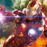 Скриншот Iron Man 3 – Изображение 6