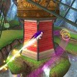 Скриншот Nights: Journey of Dreams – Изображение 75