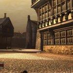 Скриншот Dark Shadows: Army of Evil – Изображение 138