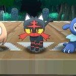 Скриншот Pokemon Sun – Изображение 1