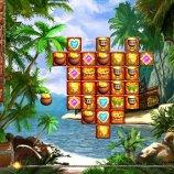 Скриншот Остров Сокровищ