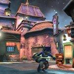 Скриншот PlayStation Move Heroes – Изображение 41