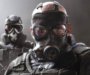 Бета-тестирование Rainbow Six: Siege продлено на три дня