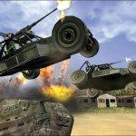 Скриншот Delta Force: Xtreme – Изображение 5