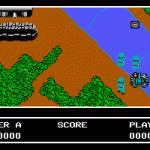 Скриншот Ikari Warriors – Изображение 1