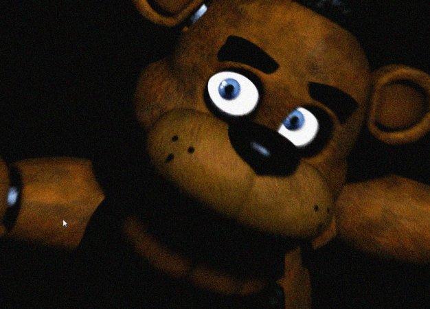 Как игры стали страшнее фильмов