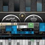 Скриншот Hip Hop King Rytmik – Изображение 3