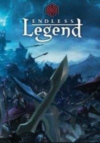 Обложка Endless Legend