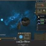 Скриншот Celetania – Изображение 15