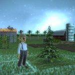 Скриншот Avatar Farm! – Изображение 14