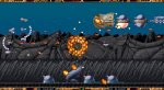 В Steam появился космический шутер, который начали делать в 1993 году - Изображение 5