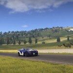 Скриншот World of Speed – Изображение 83