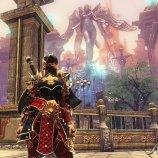Скриншот Archlord 2
