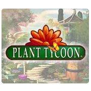 Обложка Plant Tycoon