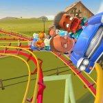 Скриншот Coaster Crazy – Изображение 3