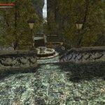 Скриншот Сердце вечности – Изображение 98