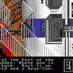 Скриншот Sex Vixens from Space – Изображение 6