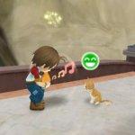 Скриншот Harvest Moon: Animal Parade – Изображение 11