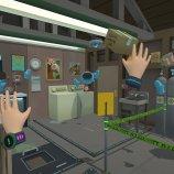 Скриншот Rick and Morty: Virtual Rick-ality – Изображение 3