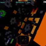 Скриншот Pyrotechnica – Изображение 14
